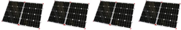 hn-solar-panel-4-units.png