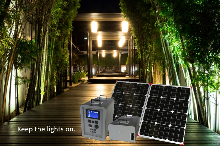 solar-generators-keep-the-lights-on.png