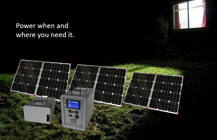 solar-power-photo-inside.png